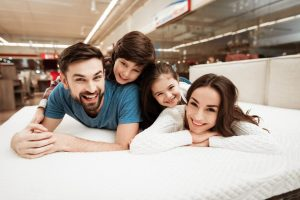 best mattress for under 500
