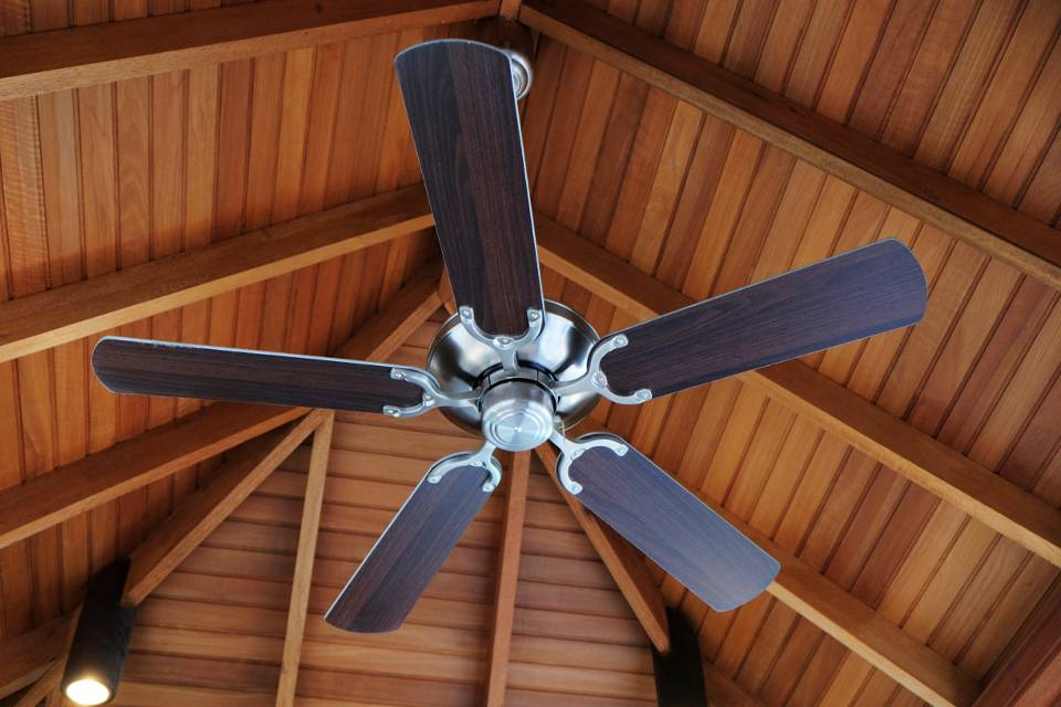 Top 7 Best Ceiling Fan Brands That You Can Find Today