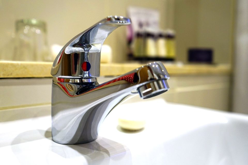 7 Best Bathroom Faucets 2018 - Complete Reviews and Buying Guide ...