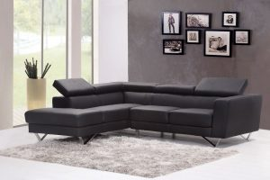5 Best Leather Sofa Brands 2018 You Need To Know