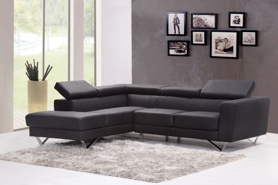 Best Leather Sofa Brands