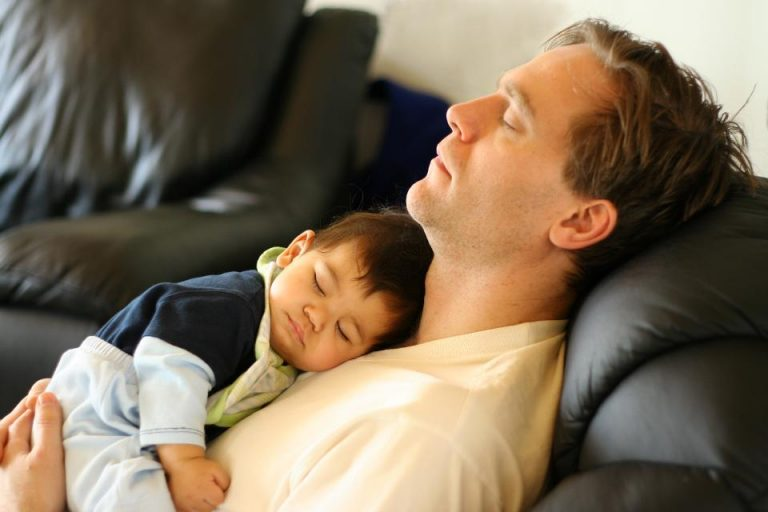 Best Recliner For Sleeping 2018 – Reviews and Buyer's Guide