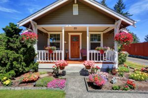 home improvement ideas for summer