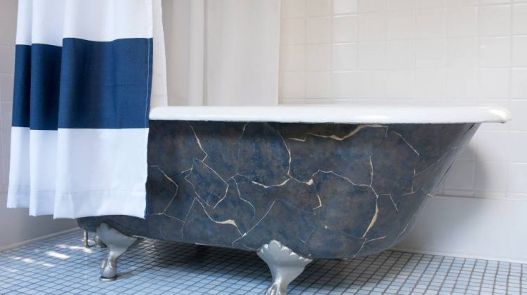 Shower Curtain for Clawfoot Tub – Top Rated Products and Buying Guide